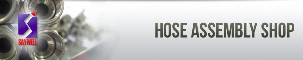 hoseshop